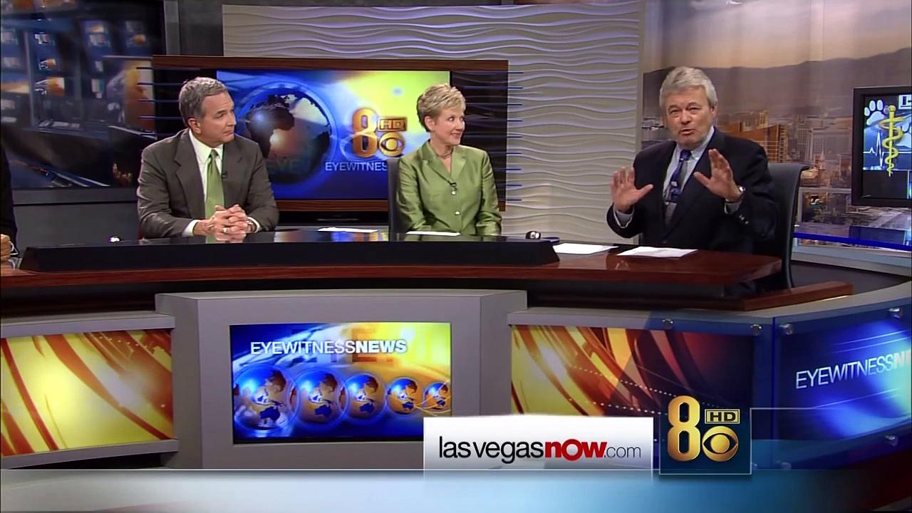 Las Vegas Veterinary Referral Center