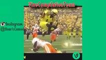 Best Sport Vines   Vine Compilation 2015   Sport Vines Football   Funny Videos HD