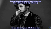 We Can - Super Junior (Sub. Español + Hangul + Rom)