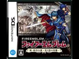 Fire Emblem 12 Boss Battle Theme [~Heroes of Light and Shadow~]
