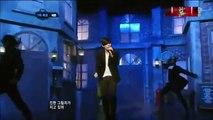 SE7EN - When I Can't Sing LIVE [sub español/spanish] k-pop