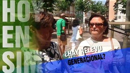 Sin Ir Más Lejos (2015-07-17)