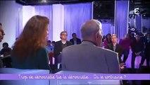 """""""Démocratie ≠ élection"""" Jacques Testart (CSOJ) tirage au sort de Conférence de Citoyens"""