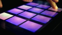 NEW ELECTRO DRUM PADS 24 - ANDROID & iOS