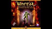 History of Unreal & Unreal Tournament (1998-2007)