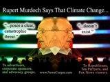 INSANE: Trillions for Global GeoEngeneering aka Chemtrails aka Aerosol Crimes!