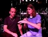 Queensryche interview