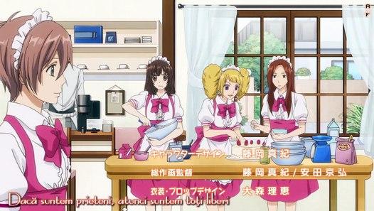 Anime 4 Fun