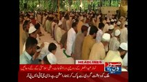 NewsONE Headlines 11AM, 18-July-2015