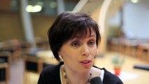 Loponen: Koulutuspolitiikalla on puututtava lasten ja nuorten pahoinvointiin