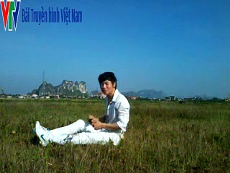Ngơ - Ya Phan video Clip