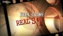 Pravdivé příběhy filmových zločinů - sériová vražedkyně Aileen Wuornos (Monstrum)