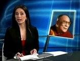 Encontro Inter Religioso com Dalai Lama na Catedral da Sé