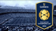 Manchester City vs Melbourne City [1-0] - All Goals and Highlights Samir Nasri Goal