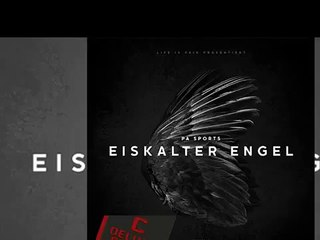 Pa Sports - Am Ziel (Eiskalter Engel Full Album,HD