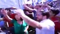 El hit del momento - Peronismo Militante.