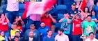 America vs Manchester United : Morgan Schneiderlin marque son premier but