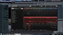 (Tutorial) Native Instruments - Battery 4 (FL Studio)