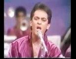 """Luis Ovalles """"SI QUIERES TU QUIERO YO"""" (DOMINICANO) (MERENGUE CLASICO)' 70, '80, '90)"""