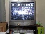 Watch SUMO with Jason - Asashoryu vs Hakuho - Jan 27, 2008