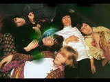 """The Rolling Stones - """"2000 Light Years From Home""""(take 1 - working title """"Title 12"""")  - 1967"""