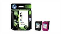 HP Designjet Z6100 Printer - Diagnostic Prints and Color