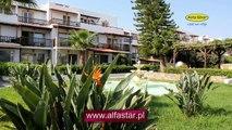 HOTEL ALEXANDER BEACH, CRETE, GREECE