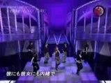 Amuro Namie - Funky Town LIVE