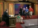 Whose Line: Hats/Dating Service Video 17