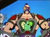 Action Man - Ice Age S2E2 - 90's Cartoon