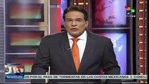 Ecuador promueve inserción laboral de personas con discapacidad