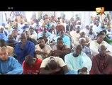 Korité 2015 Le sermon de l'iman verités sur les 2 Korités au Sénégal