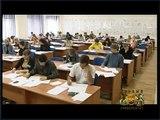 Горный университет (Санкт-Петербург) абитуриентам