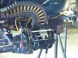 2007三沢基地航空祭 航空自衛隊兵器装備展示