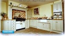 Kitchen Interior Design Ideas - Most Beautiful  Interior Designs