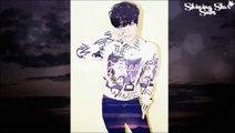 Super Junior - We can - Legendado [PT-BR/ROM]