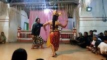 Bali Dirty Dance