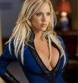 Fantastic Four Official Trailer  2 (2015) - Miles Teller, Michael B. Jordan Superhero Movie HD