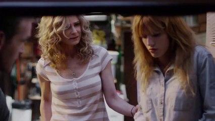 Big Sky (2015) - Trailer #1 Legendado - [HD] Bella Thorne, Frank Grillo Thriller