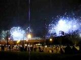 Thunder Over Louisville Finale 2008 Fireworks