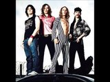 The Darkness - I believe in a thing called love [HD]