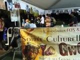 Etrait léwoz fos é tradisyon memorial Carnot port de pêche de Goyave 97128 Guadeloupe