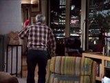 """Frasier 1x22 """"Autor autor"""""""