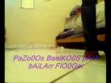 pasos basicos para bailar flogger