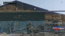 "GTA 5 Online Hydras vs Tanks ""GTA5 Custom Games Hydras vs Tanks"""