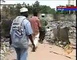 الصومال ايهاب الالفى الجزيرة SOMALIA ALJAZEERA