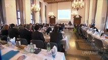 Gaskraftwerke: Strommarkt der Zukunft? | UNKRAUT | Bayerisches Fernsehen