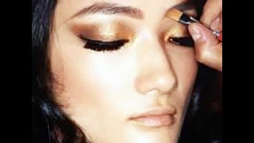 How To Do Day Makeup