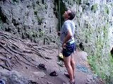 grimpe beez nadine jean pierre axel
