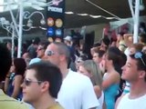Sunset @ Cafe Mambo Ibiza  - Radio 1 Week (Judge Jules)